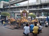 2006 泰國遊記:1768299084.jpg