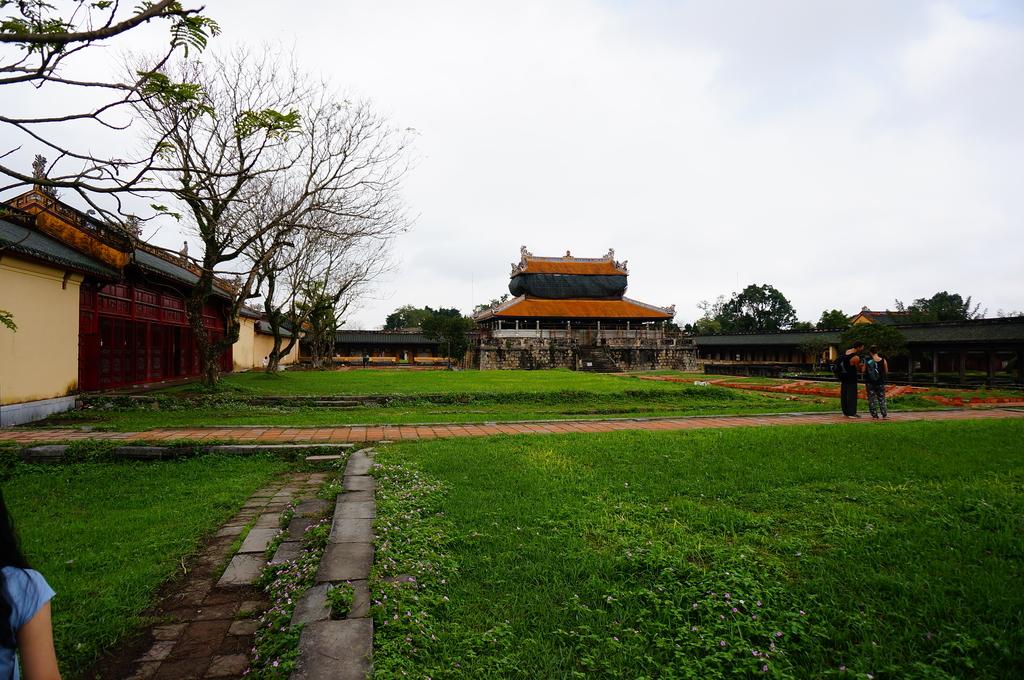 2018 越南:DSC03806.JPG