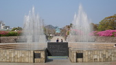 2007  日本  九州:1425105923.jpg