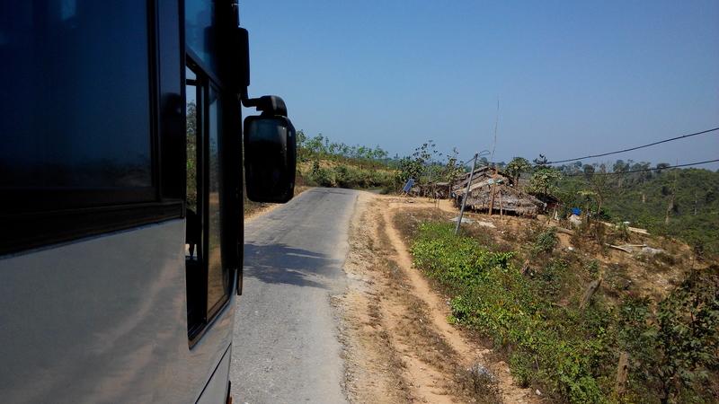 2015緬甸自助行:IMG_20150223_121749.jpg