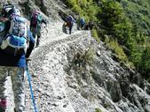 20121012 玉山主峰:1711455702.jpg