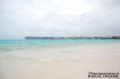 2010 太平洋關島:1782842971.jpg