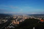 台灣風景照:1273873627.jpg