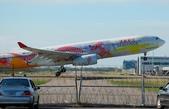 米巴的客機攝影集:1545631976.jpg