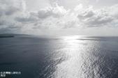 2010 太平洋關島:1782835278.jpg