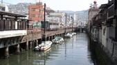 2007  日本  九州:1425105928.jpg