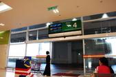 2012 馬來西亞:DSC_0403.JPG