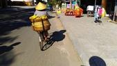 2018 越南:IMAG5357.jpg