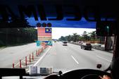 2012 馬來西亞:1308683073.jpg