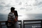 2010 太平洋關島:1782835279.jpg