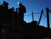 20121012 玉山主峰:1711455705.jpg