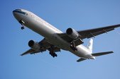 米巴的客機攝影集:1545638531.jpg