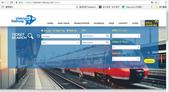2018 越南:train0.png
