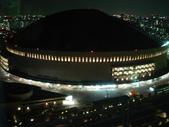 2007  日本  九州:1425106548.jpg