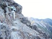 20121012 玉山主峰:1711455707.jpg