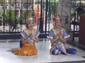 2006 泰國遊記:1768298992.jpg