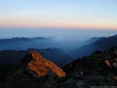20121012 玉山主峰:1711455708.jpg