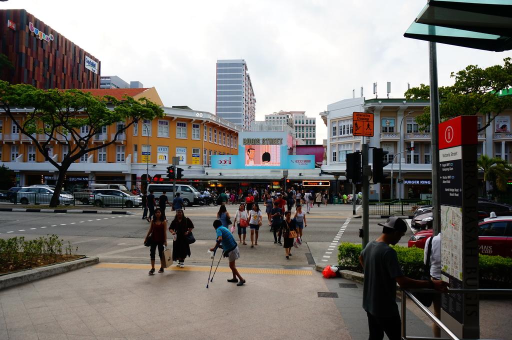 DSC02988.JPG - 2016新加坡