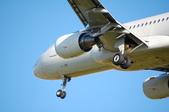 米巴的客機攝影集:1545638534.jpg