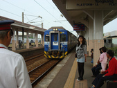 20101030台南永康保安:1343142265.jpg