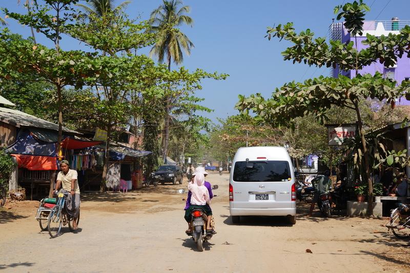 2015緬甸自助行:DSC01282.JPG