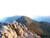 20121012 玉山主峰:1711455709.jpg