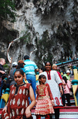 2012 馬來西亞:1308674789.jpg