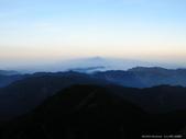 20121012 玉山主峰:1711455710.jpg