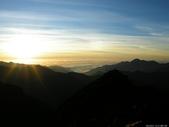 20121012 玉山主峰:1711455711.jpg