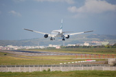 米巴的客機攝影集:1545638536.jpg