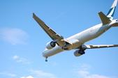 米巴的客機攝影集:1545638537.jpg