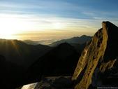 20121012 玉山主峰:1711455712.jpg