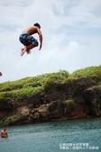 2010 太平洋關島:1782835285.jpg