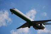 米巴的客機攝影集:1545638538.jpg