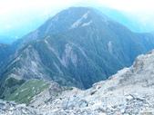 20121012 玉山主峰:1711455715.jpg