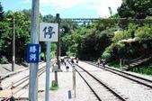 20110716 通宵虎頭山 三義勝興車站:1398423466.jpg