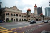 2012 馬來西亞:1308674793.jpg