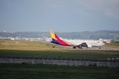 米巴的客機攝影集:1545638541.jpg