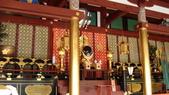 2007  日本  九州:1425106538.jpg