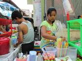 2015緬甸自助行:IMG_0084.JPG
