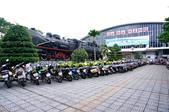 2018 越南:DSC03619.JPG