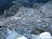 20121012 玉山主峰:1711455716.jpg