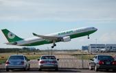米巴的客機攝影集:1545638542.jpg