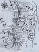 平溪線~瑞芳_三貂嶺_侯硐_十分_平溪_菁茼:1621024498.jpg