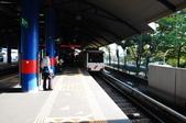 2012 馬來西亞:DSC_0398.JPG