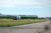 米巴的客機攝影集:1545638545.jpg