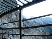 20121012 玉山主峰:1711455717.jpg