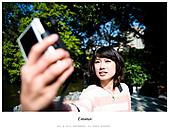 交大一日遊:_DSC1356-編輯.jpg