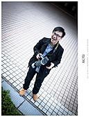 交大一日遊:_1010533-編輯.jpg