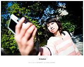 交大一日遊:_DSC1357-編輯.jpg